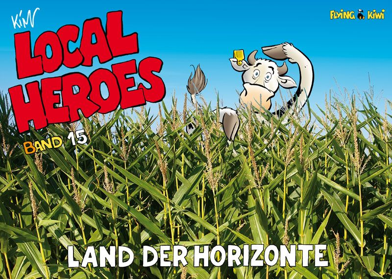 "Local Heroes 15 ""Land der Horizonte"""